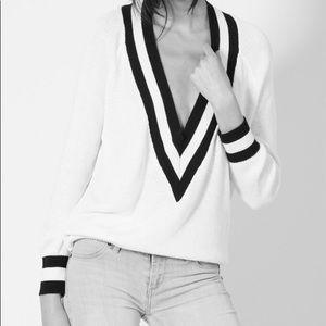 Boys club sweater-Nasty Gal